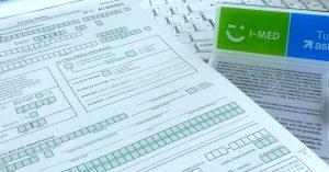 licencias-medicas